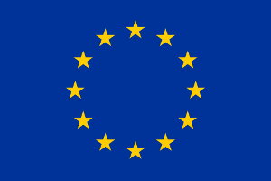 EuropÄischer Union