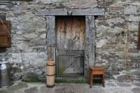 Porta Malga Jelma di Sopra