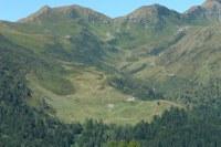 Collina Grande e Plota