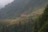 Malga Collina Grande 1