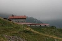 Malga Collina Grande 4
