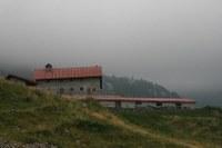 Malga Collina Grande 5