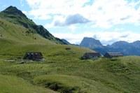 Lodin Alta 3