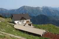 I54 Mont di Cuar