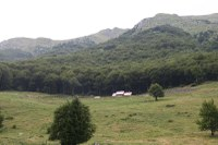 Malga Mongranda 3
