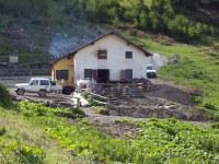 C14 Costa Robbia Alta