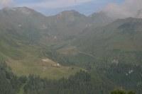 Malga Collina Grande 7