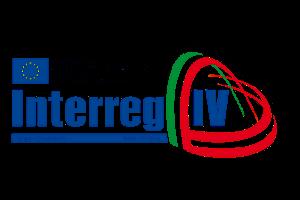 Interreg IV