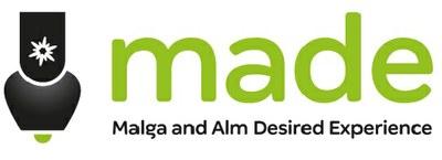 Logo Made
