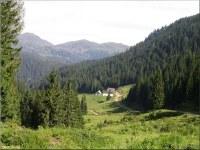Valbertat Alta 1