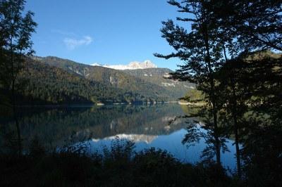 29) Lago di Sauris.JPG