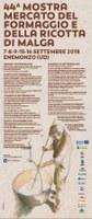 44^ Mostra Mercato del Formaggio e della Ricotta di Malga.pdf