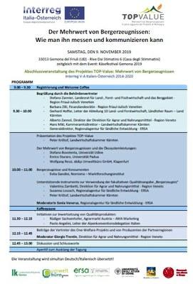 Convegno finale TOP-Value Gemona del Friuli (Ud) 3 09.11.19.jpg