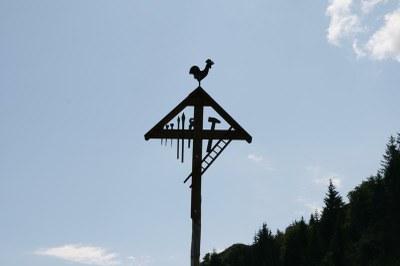 Croce 1 Pozof.jpg
